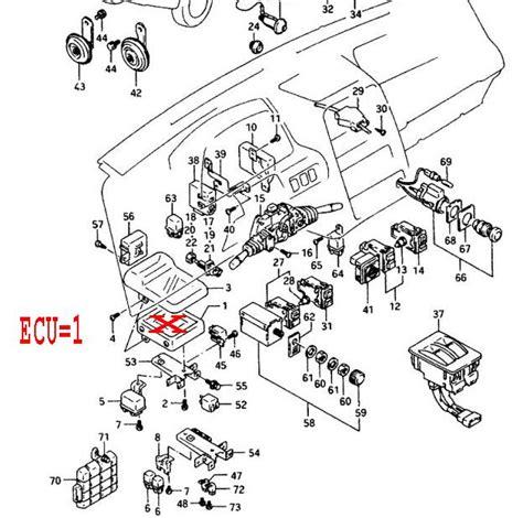 motor repair manual 1992 geo prizm security system 1995 geo tracker starter wiring diagram 39 wiring diagram images wiring diagrams mifinder co