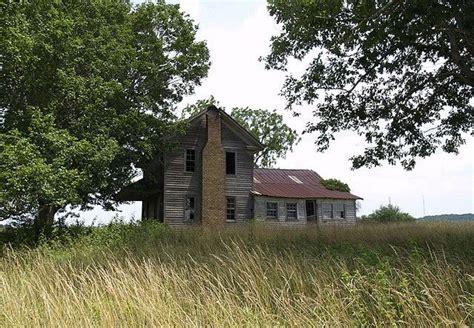 old abandoned houses umanbn old abandoned house along nc47w north carolina