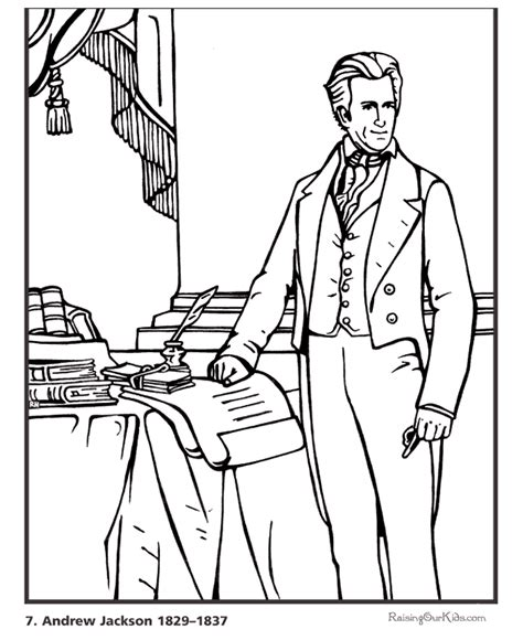 free coloring pages of the war of 1812