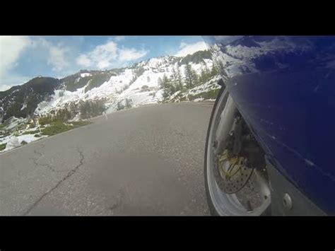 Youtube Motorradtouren Dolomiten by Dolomiten 2013 Motorradtour Tag 1 Youtube