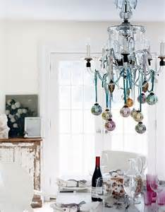 Decorating With Chandeliers Chandelier Design For Decoration