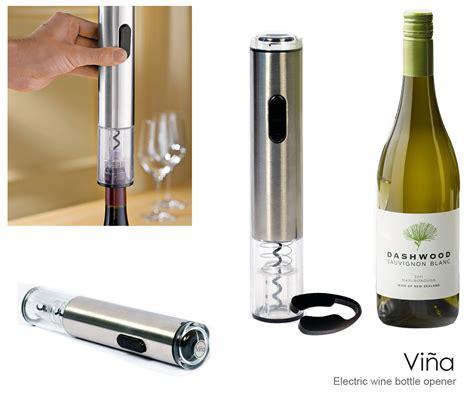 Ikea Idealisk Pembuka Botol Anggur Wine Bottle Opener Wakastore wine bottle opener vintage wine bottle opener cap opener clasf wine bottle opener premium