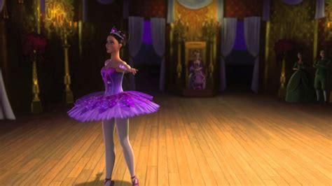 film barbie e le scarpette rosa barbie e le scarpette rosa intervista ad anna razzi youtube