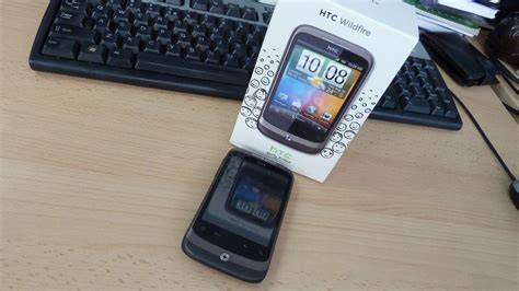 themes htc a3333 htc wildfire a3333 file manager download hagget