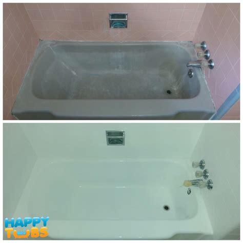 bathtub repair dallas bathtub refinishing and tile refinishing in denton tx