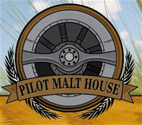 pilot malt house west michigan s only independent small batch maltery opens