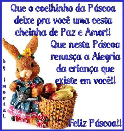 decorar significado en portugues confira dicas de mensagens de pascoa para facebook