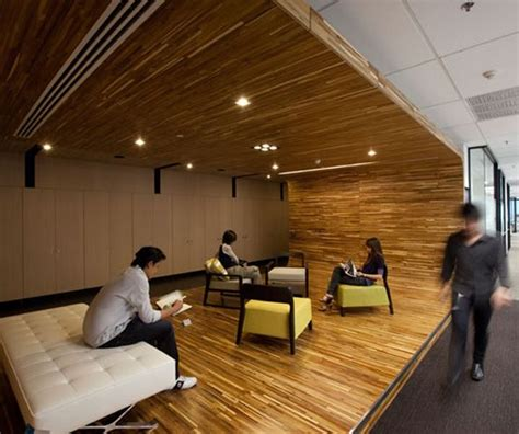 office design concepts open office design concepts ideas pinterest