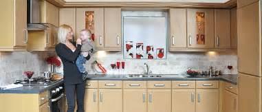 kitchen cabinets charleston wv kitchen cabinet stores kitchen cabinets charleston wv