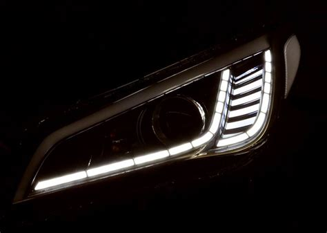 2015 hyundai sonata lights warning symbols on 2015 hyundai sonata html autos post