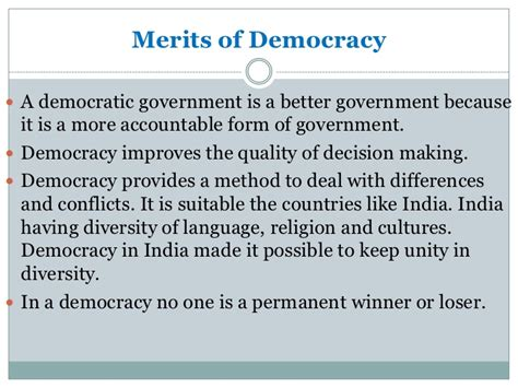 Importance Of Democracy Essay by Essay On Democracy Essay About Democracy Essay On Social Democracy Important