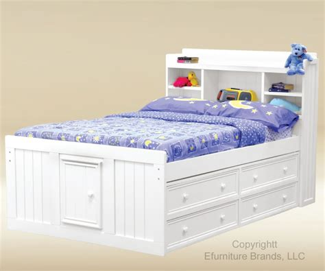 twin storage bed with bookcase headboard bookcase storage bed king storage bed with bookcase