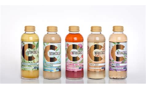 botanicals 2016 06 21 beverage industry