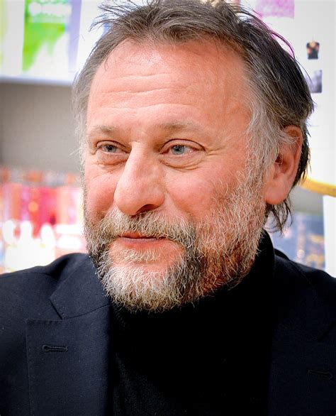 michael nyqvist biografia michael nyqvist wikipedia the free encyclopedia
