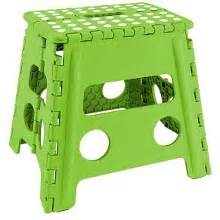 Kennedy 9 In Collapsible Step Stool by Folding Step Stool Recall Issued Due To Risk Of Sudden