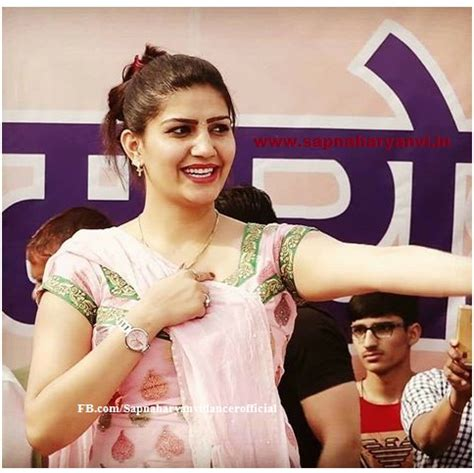 sapna choudhary songs download sapna choudhary hot hd wallpapers haryanvi dancer sapna