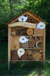abri 224 insectes trendyyy