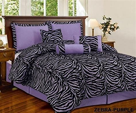black and purple bedding sets purple and black bedding sets ease bedding with style