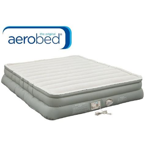 Elevated Mattress by Aerobed 174 Elevated Air Mattress 16 Quot Target