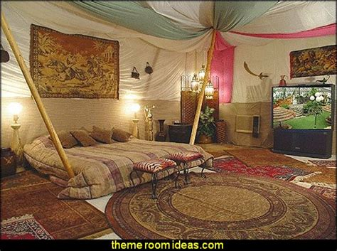 decorated bedroom ideas decorating theme bedrooms maries manor moroccan