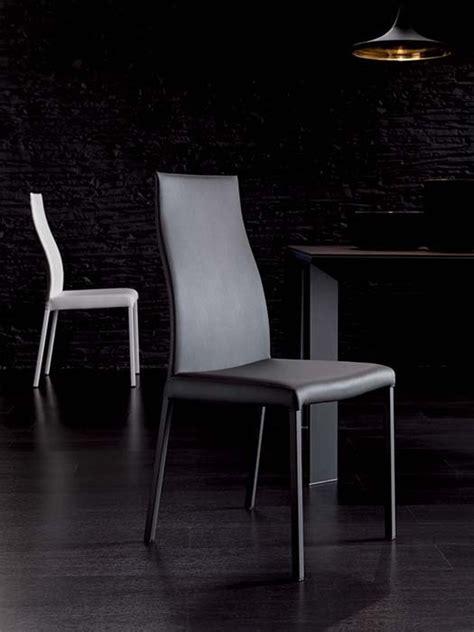 pozzoli tavoli e sedie sedia blitz ozzio italia pozzoli living moving
