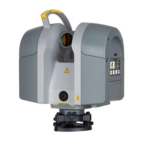 3d Laser Scanner Surveying Price by Trimble Tx6 Laser Scanner Vision Technology Trimble