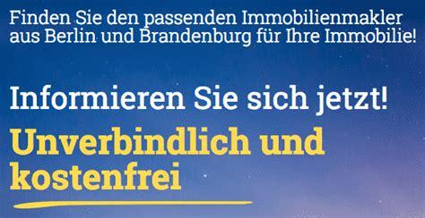 immobilienmakler finden immobilienmakler f 252 r berlin und brandenburg finden