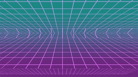 aesthetic texture wallpaper vaporwave grid by s a d b o y s on deviantart