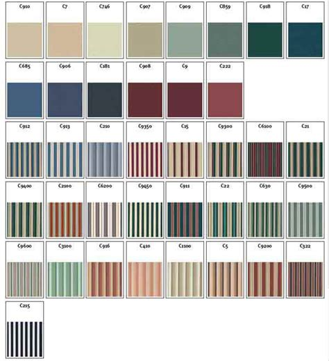 canvas awning material weather shade blinds south australian manufacturers of