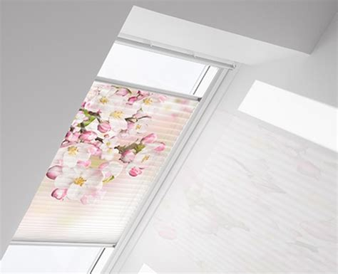 dachfenster plissee perfekte dachfenster plissees nach ma 223 sunlux24 de
