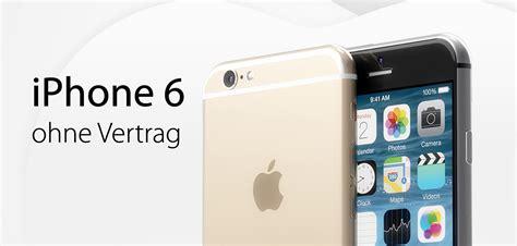 Iphone 6 Ohne Vertrag Kaufen 398 by Iphone 6 Ohne Vertrag Kaufen Apfeleimer De