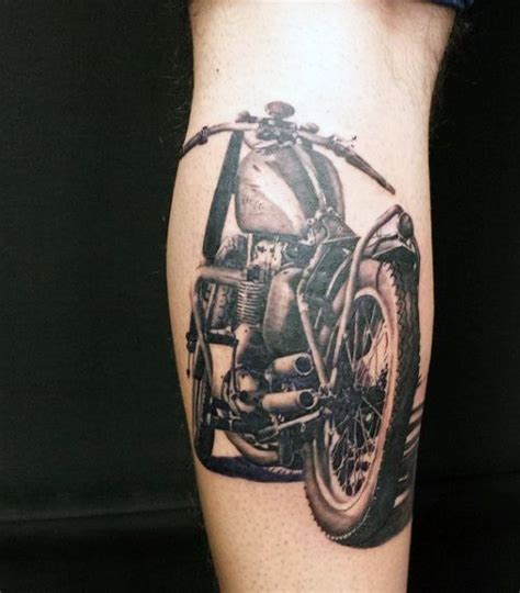 Tattoo Motorrad Ducati by 17 Best Ideas About Motorcycle Tattoos On Pinterest