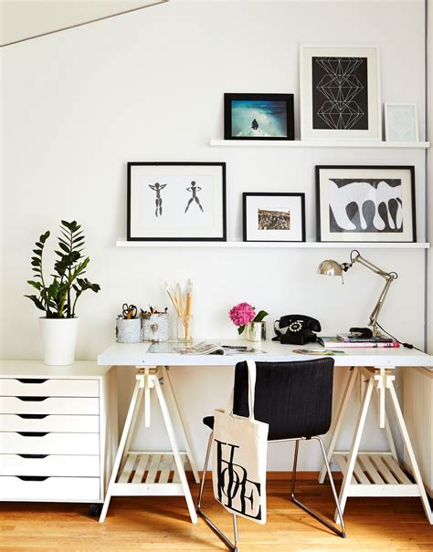 Home Design Bloggers | my scandinavian home design bloggers at home
