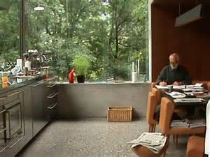 Corridor Kitchen Design 721 Best Images About Peter Zumthor On Pinterest Louise