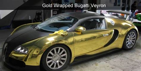 car bugatti gold hd car wallpapers bugatti gold