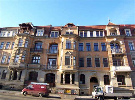 Architekturbüro Dresden lockwitzer stra 223 e unger architekten architekturb 195 188 ro