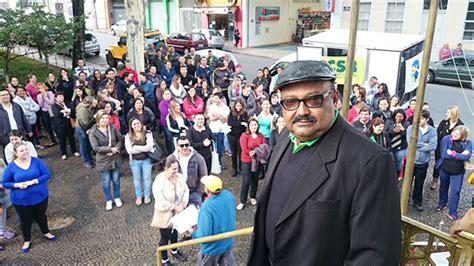 csb servidores do rio de csb csb e sindicato dos metal 250 rgicos apoiam greve dos