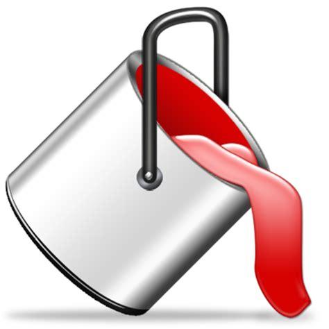 fill icon icon search engine