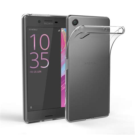 best phone in sony xperia 10 best cases for sony xperia x