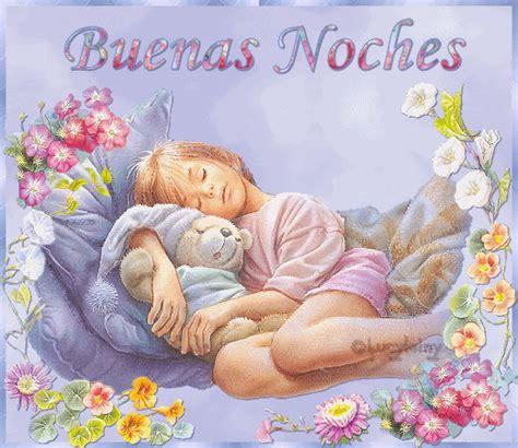 imagenes tiernas gratis de buenas noches buenasnoches imagen tierna buenas noches buenas noches