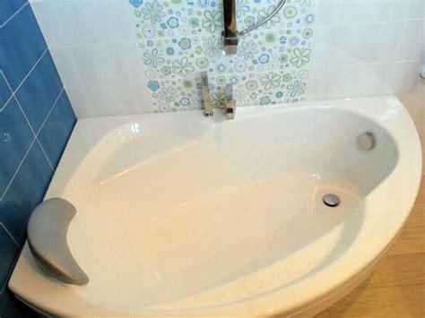 vasca idromassaggio novellini vasca angolare novellini boiserie in ceramica per bagno