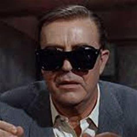 darkest hour hoyts der mann mit den r 246 ntgenaugen film 1963 filmstarts de