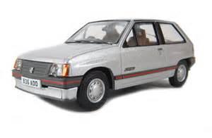 Vauxhall Swing Hattons Co Uk Corgi Collectables Va11405 Vauxhall 1