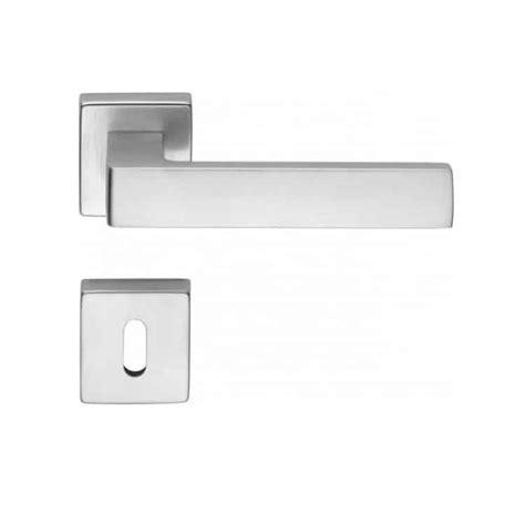 maniglie porte interne maniglie per porte interne e finestre maniglia corner