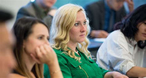Colorado Mba Programs by Evening Mba Created For Working Professionals Csu