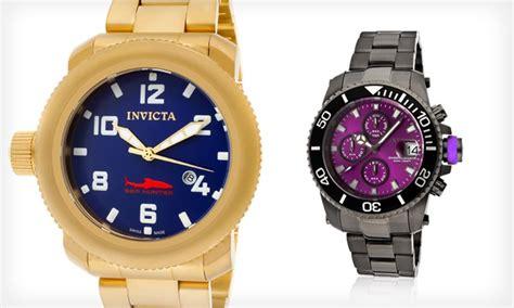luxury diver watches invicta luxury s diver
