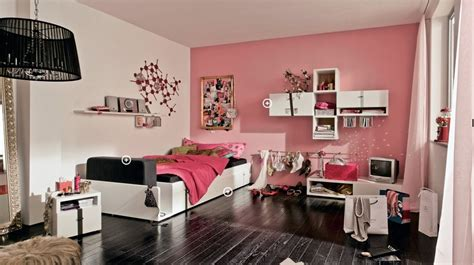 pics of teen girls bedrooms bill house plans dream house bedroom for teenage girls ideas about teen