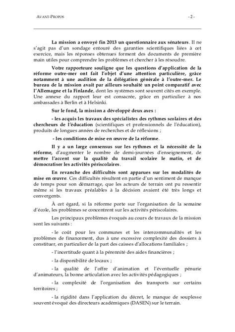 Lettre De Demission Comite Entreprise Modele Questionnaire De Fin De Mission Document