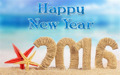 new year 2016 wallpaper for laptop new year 2016 wallpapers for desktop widescreen mobile