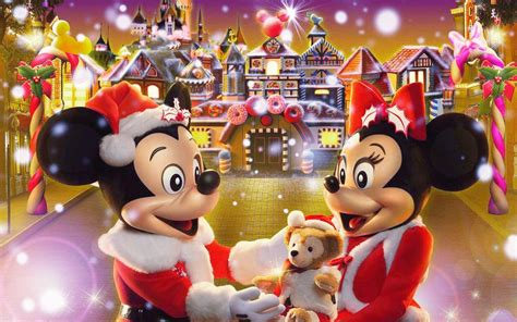 wallpaper de natal disney free disney wallpapers for computer wallpaper cave